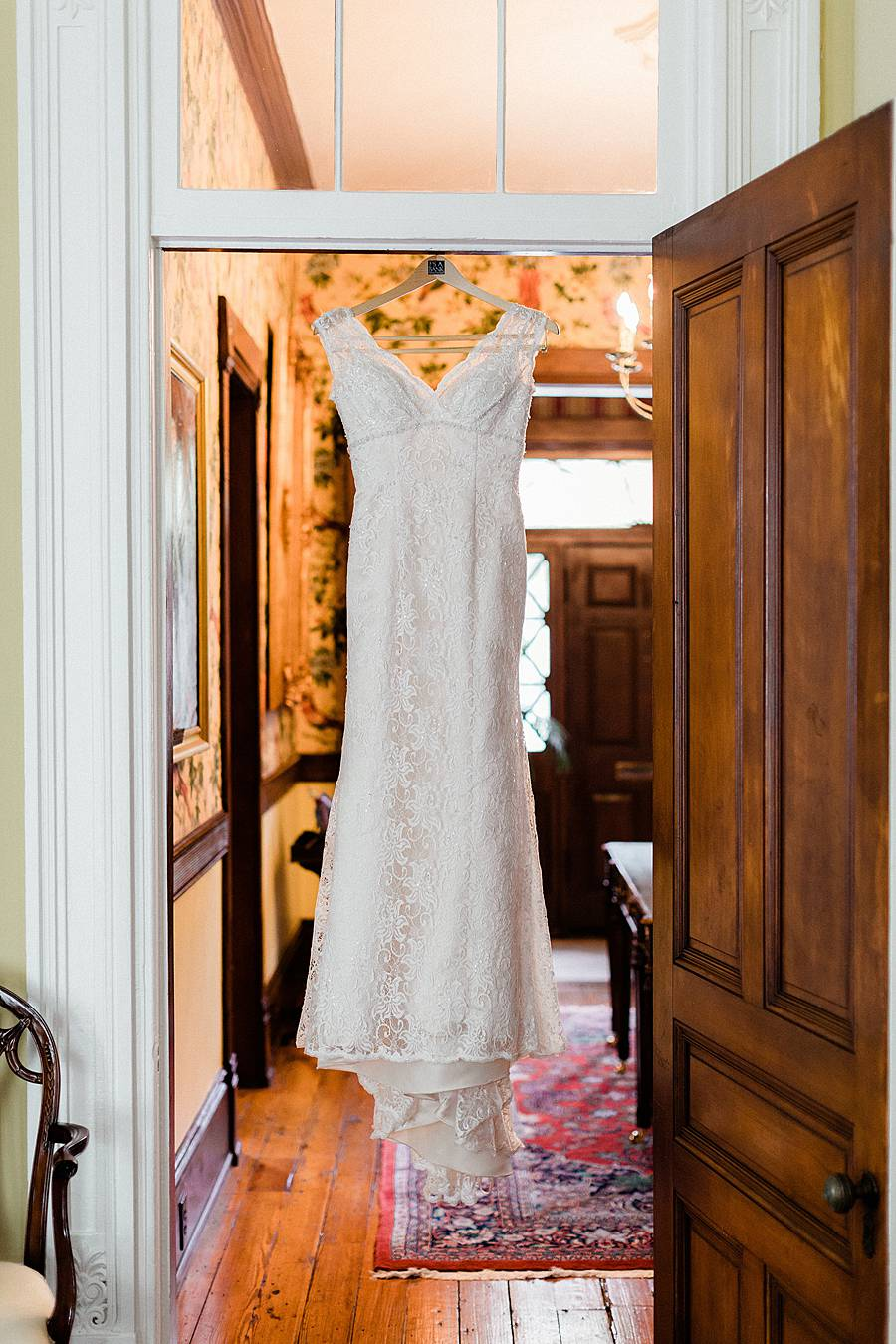 1810 charleston yacht club bay street chalmers film wedding october 18_web_web