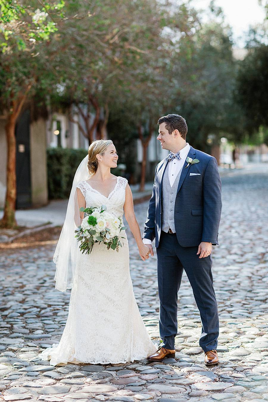 1810 charleston yacht club bay street chalmers film wedding october 284_web_web