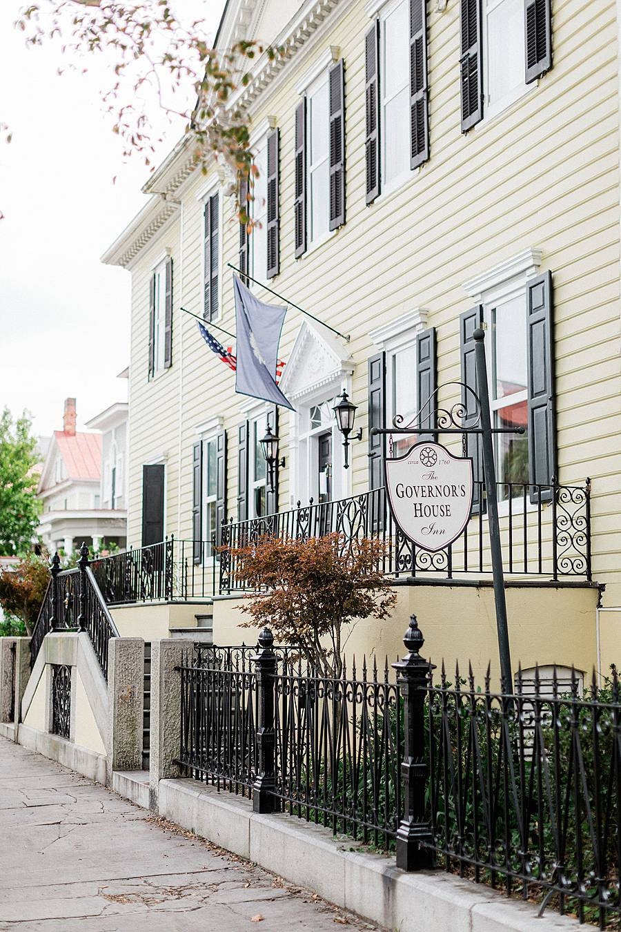 1810 charleston yacht club bay street chalmers film wedding october 2_web_web