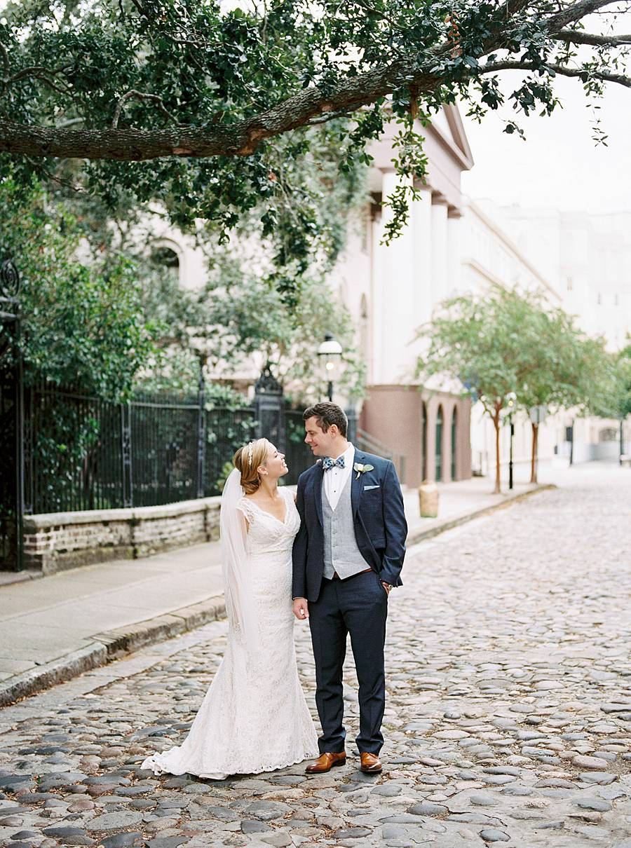 1810 charleston yacht club bay street chalmers film wedding october 302_web_web