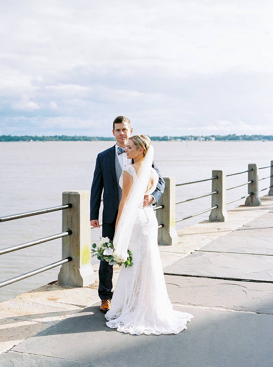1810 charleston yacht club bay street chalmers film wedding october 324_web_web