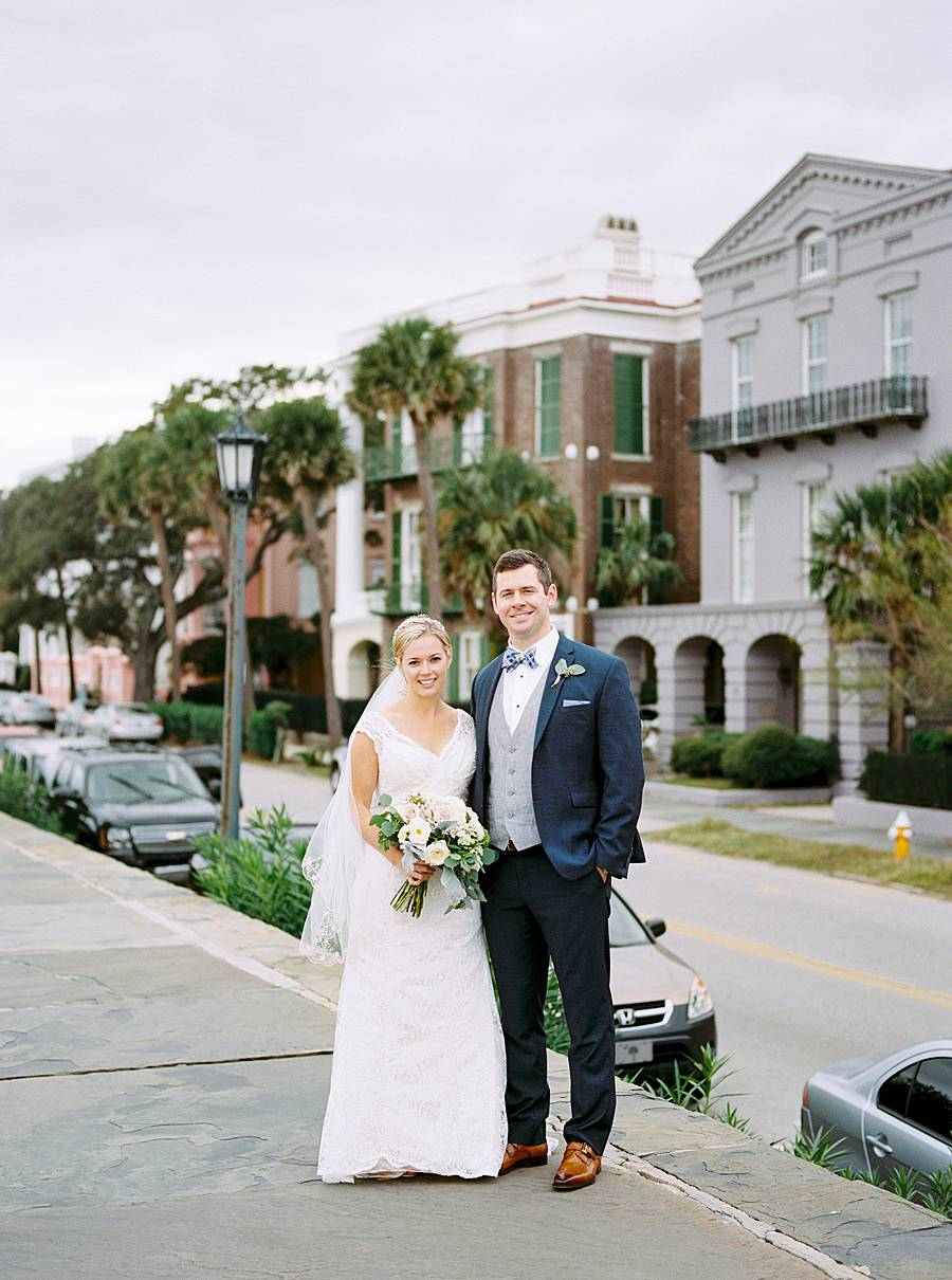 1810 charleston yacht club bay street chalmers film wedding october 343_web_web