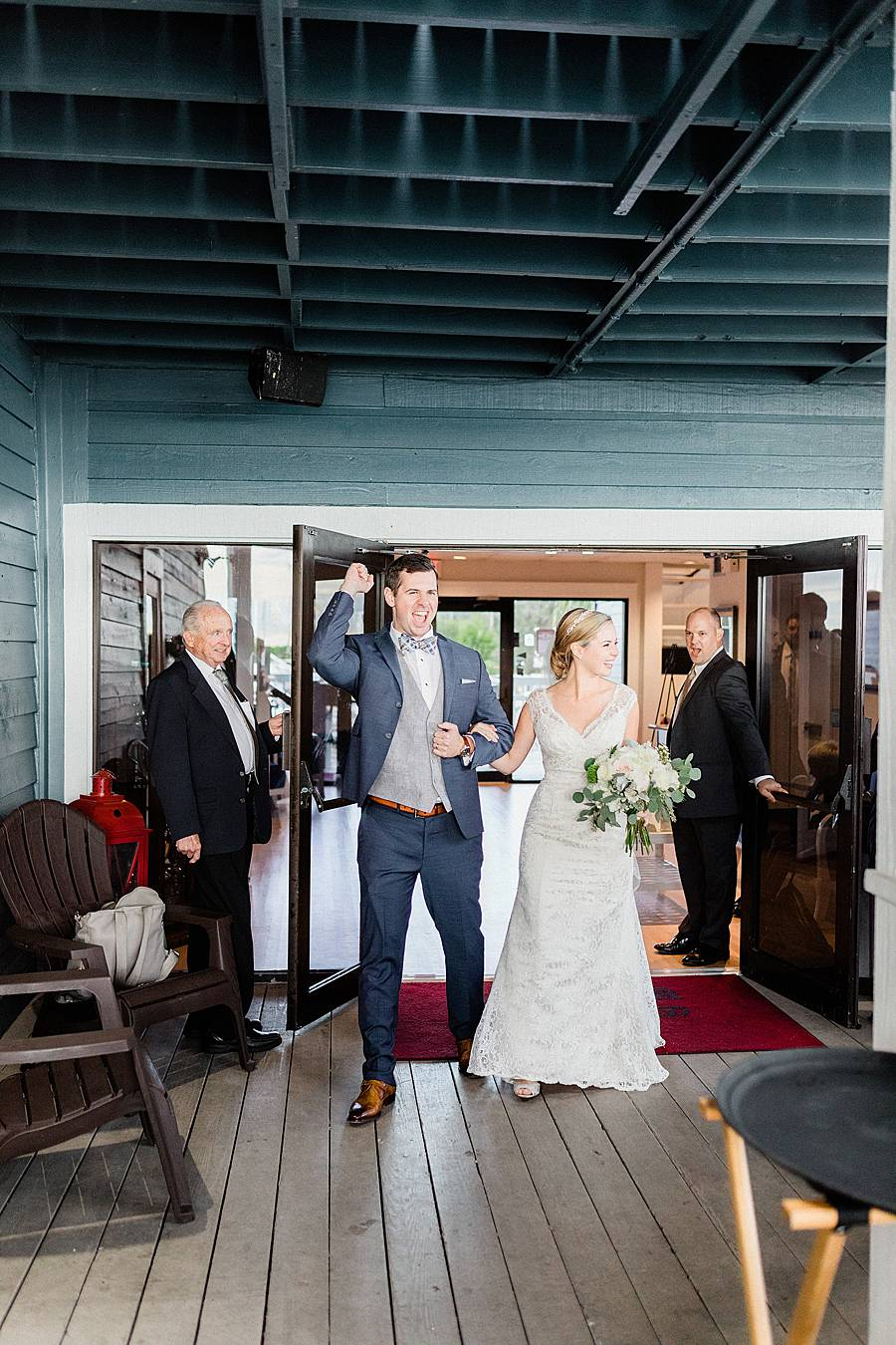 1810 charleston yacht club bay street chalmers film wedding october 350_web_web