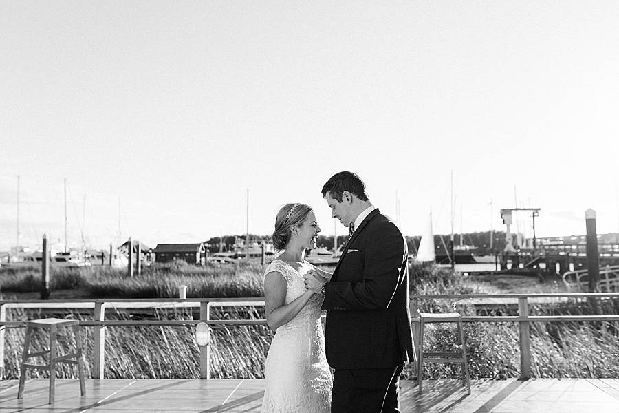 1810 charleston yacht club bay street chalmers film wedding october 411_web_web