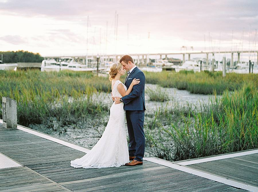 1810 charleston yacht club bay street chalmers film wedding october 485_web_web