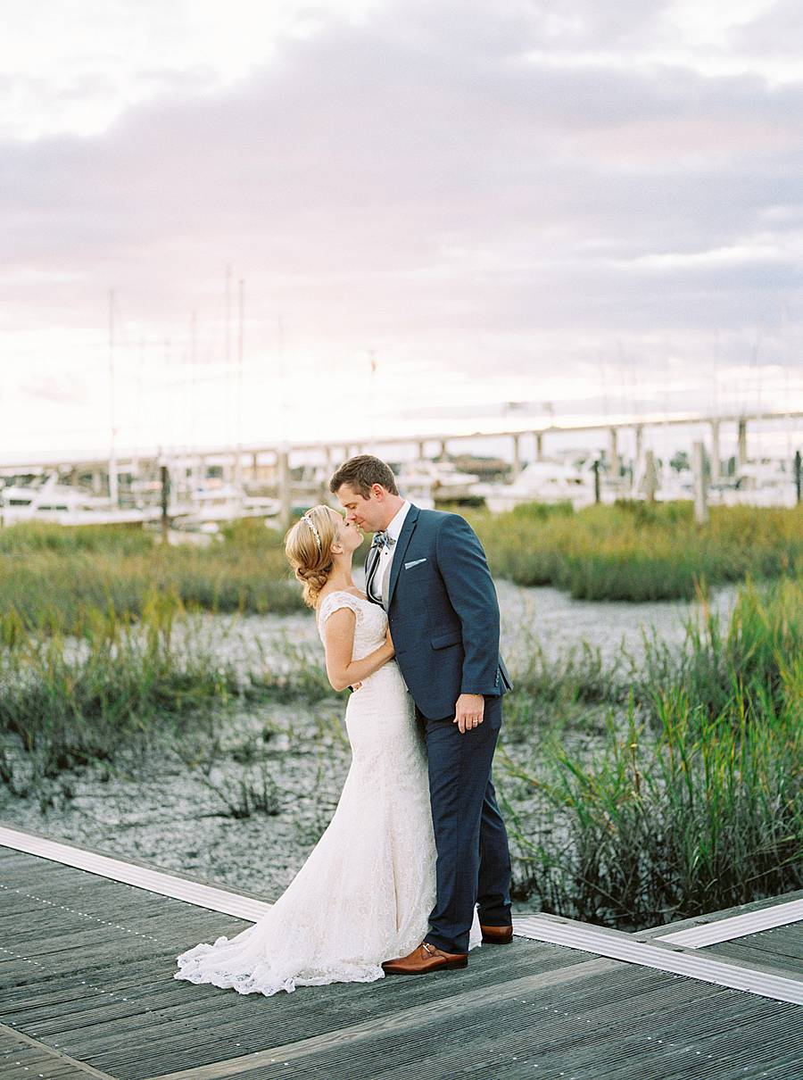 1810 charleston yacht club bay street chalmers film wedding october 486_web_web
