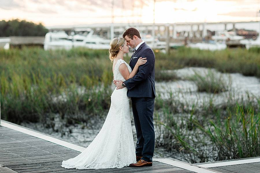 1810 charleston yacht club bay street chalmers film wedding october 492_web_web