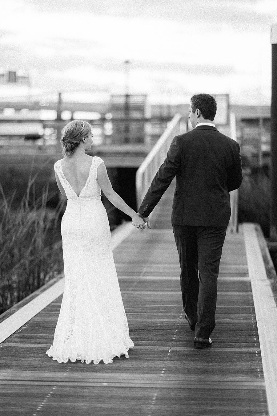 1810 charleston yacht club bay street chalmers film wedding october 510_web_web