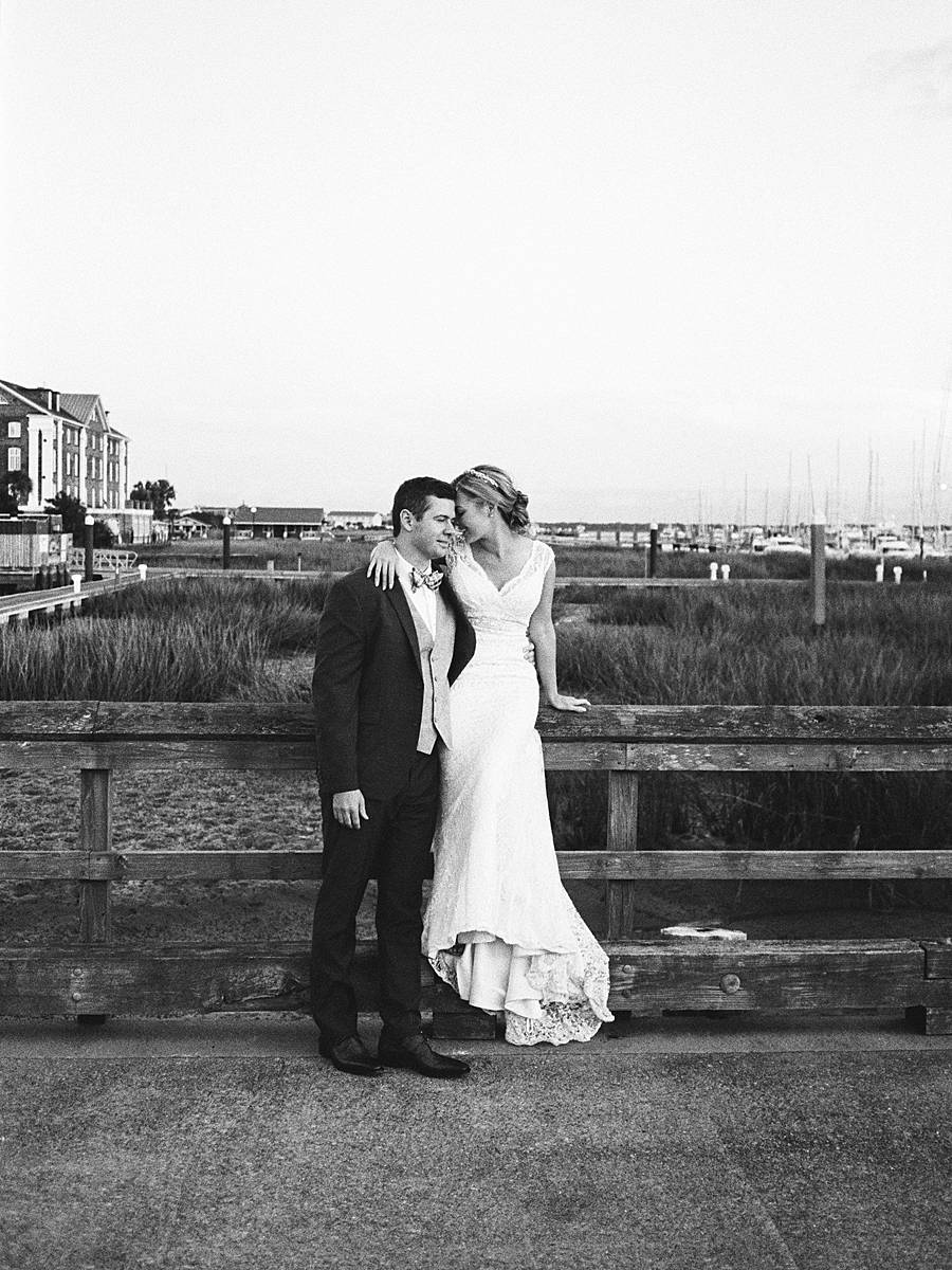 1810 charleston yacht club bay street chalmers film wedding october 527_web_web