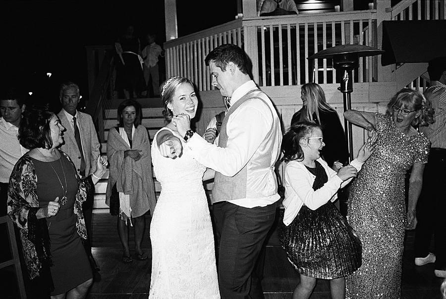 1810 charleston yacht club bay street chalmers film wedding october 630_web_web