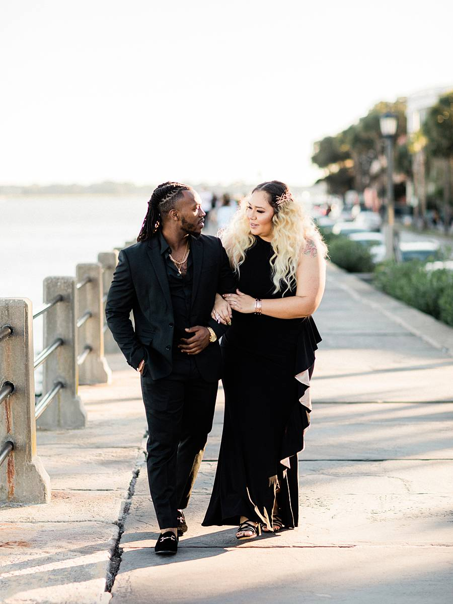 1810 october charleston battery rainbow row engagement kodak film 33_web