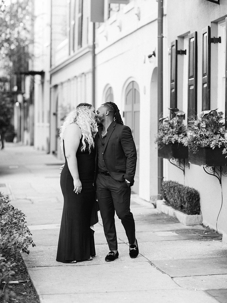 1810 october charleston battery rainbow row engagement kodak film 69_web