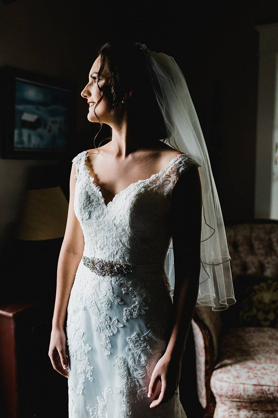 julia ryan kentucky farm wedding 233_web