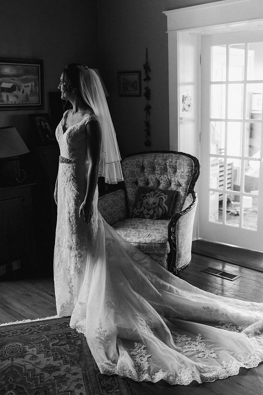 julia ryan kentucky farm wedding 235_web