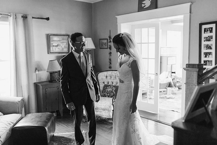julia ryan kentucky farm wedding 243_web