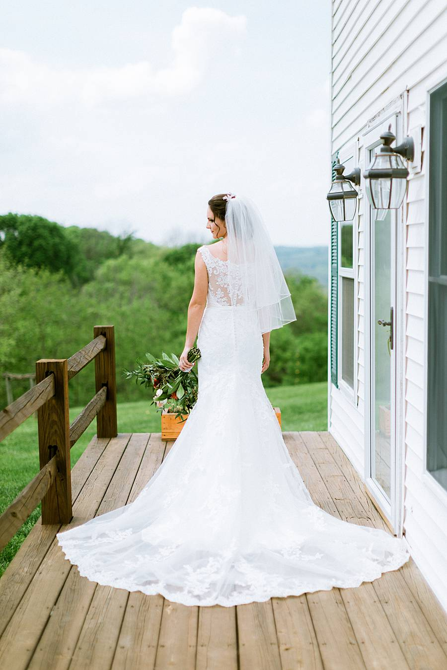 julia ryan kentucky farm wedding 305_web