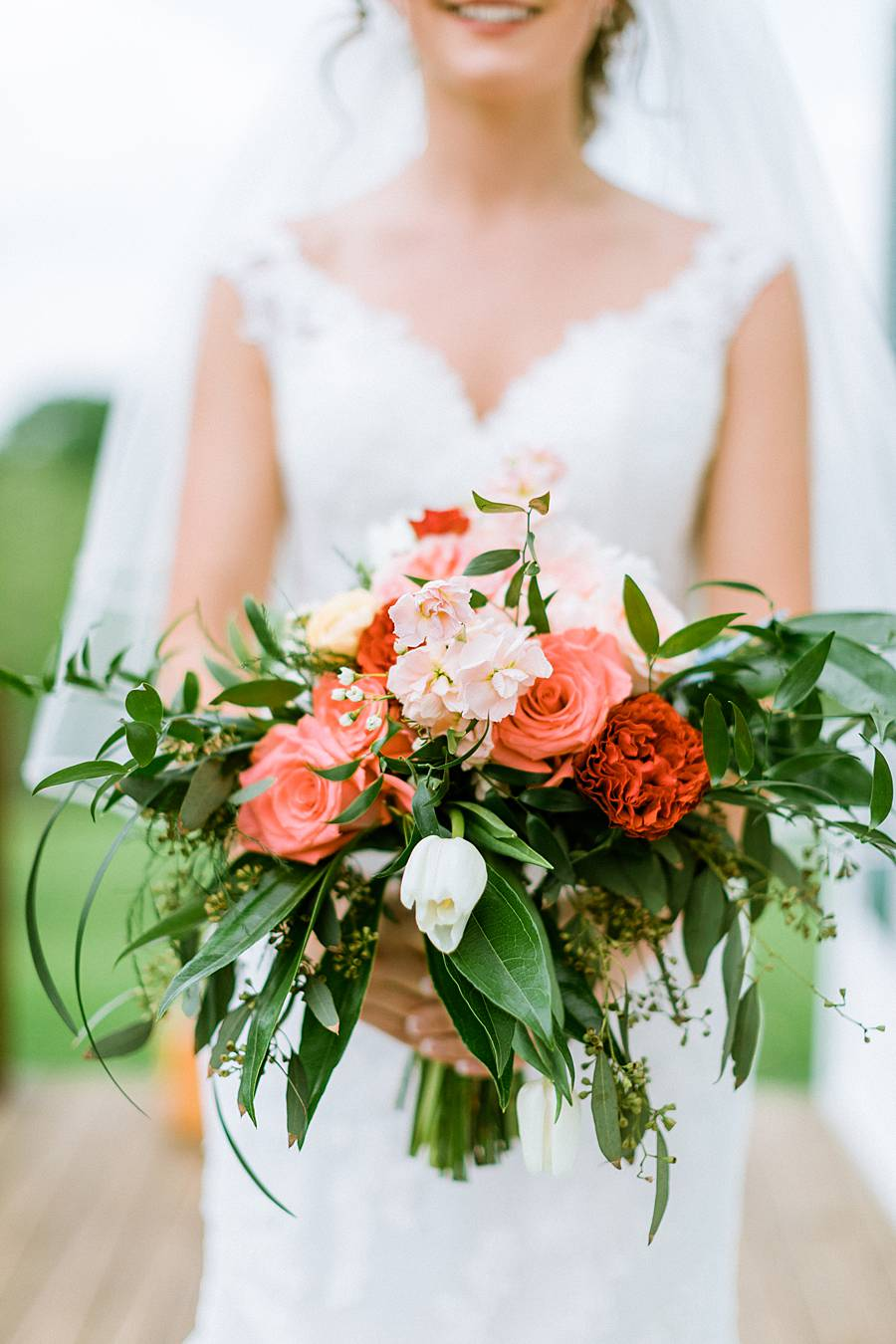julia ryan kentucky farm wedding 307_web