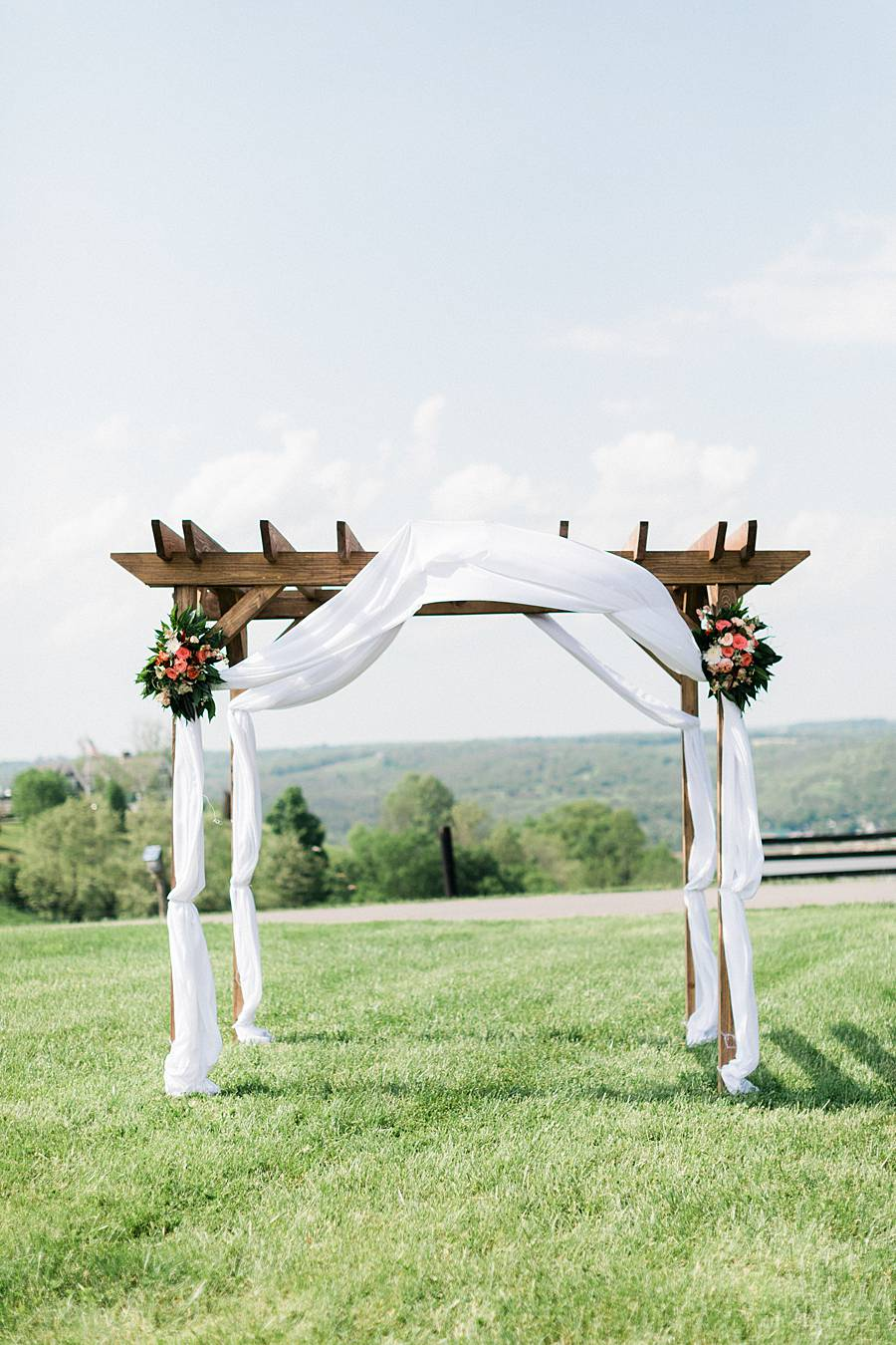 julia ryan kentucky farm wedding 332_web