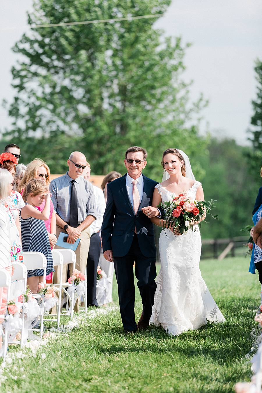 julia ryan kentucky farm wedding 371_web