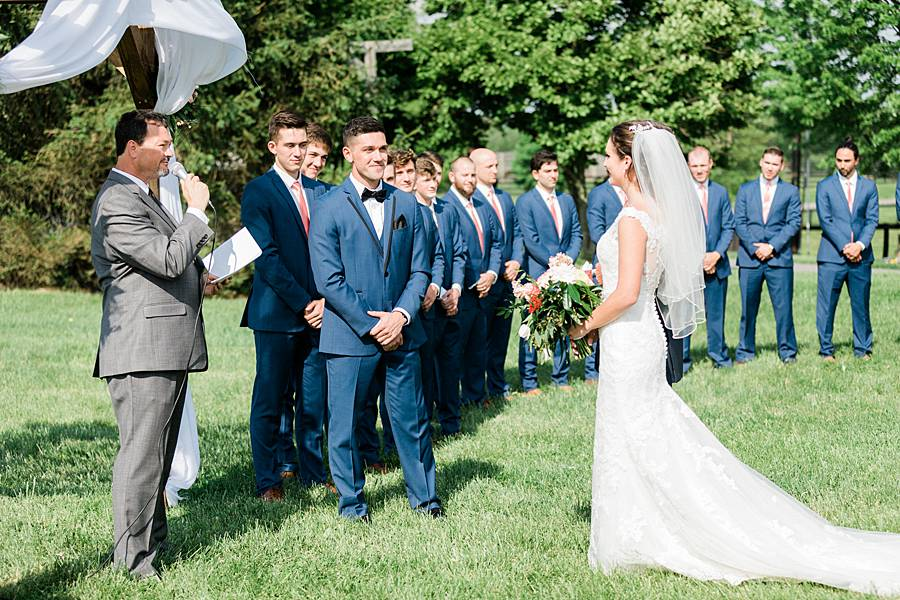 julia ryan kentucky farm wedding 374_web