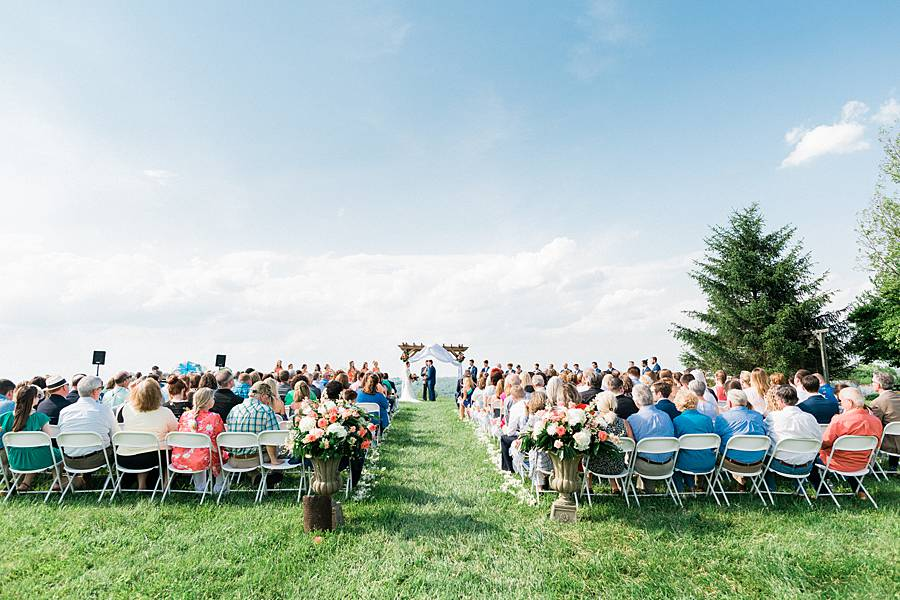 julia ryan kentucky farm wedding 382_web