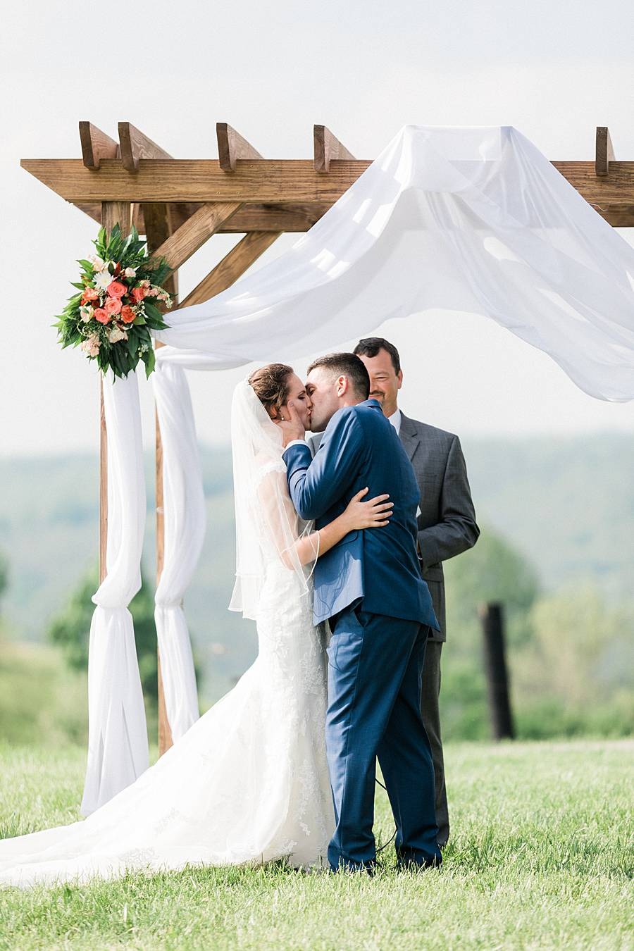 julia ryan kentucky farm wedding 405_web