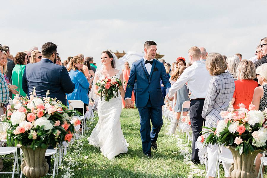 julia ryan kentucky farm wedding 412_web