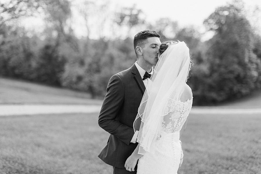 julia ryan kentucky farm wedding 461_web