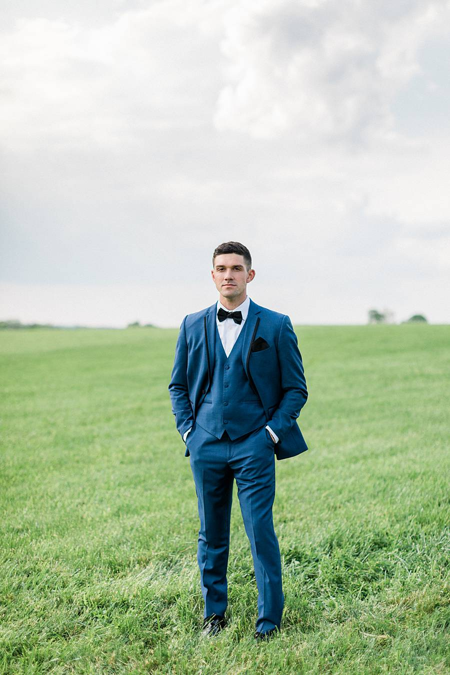 julia ryan kentucky farm wedding 462_web