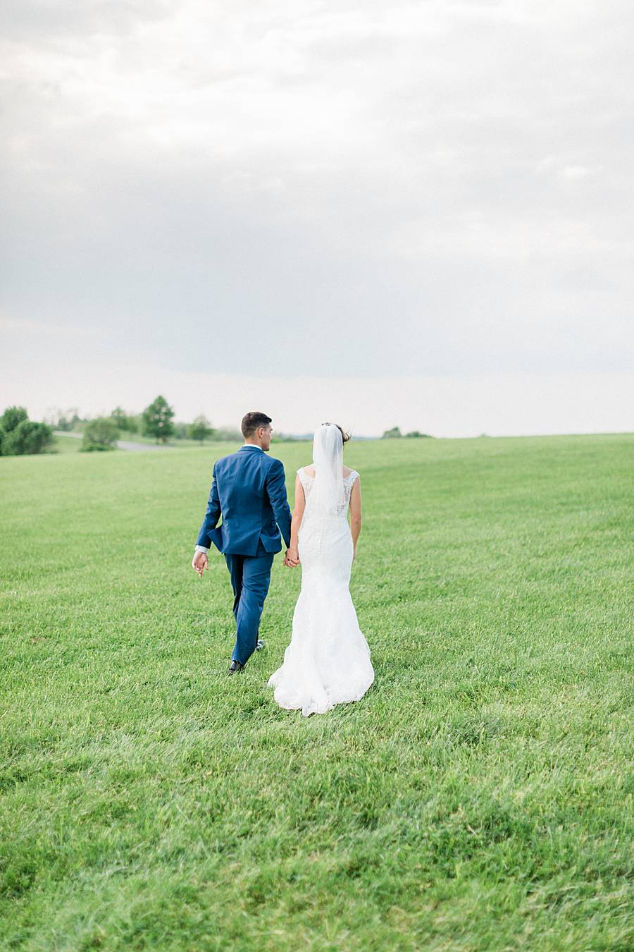 julia ryan kentucky farm wedding 471_web