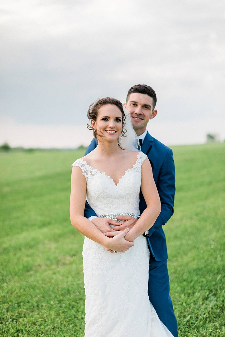 julia ryan kentucky farm wedding 476_web