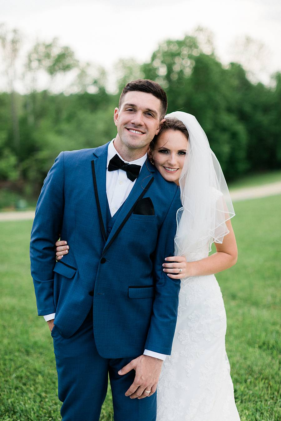 julia ryan kentucky farm wedding 480_web