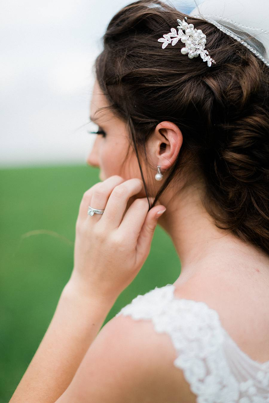julia ryan kentucky farm wedding 482_web