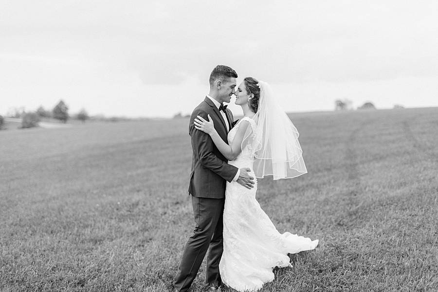 julia ryan kentucky farm wedding 484_web