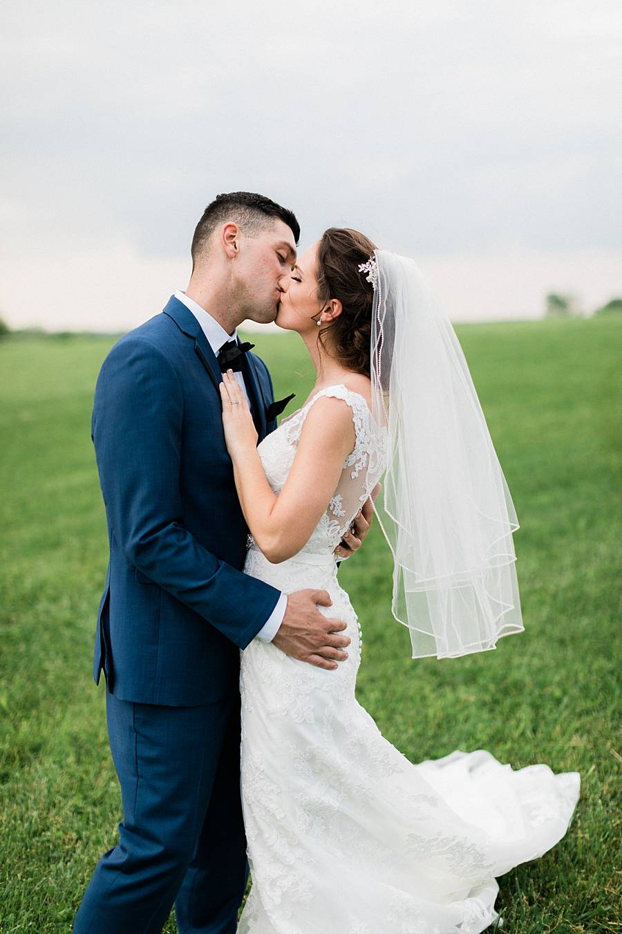 julia ryan kentucky farm wedding 490_web