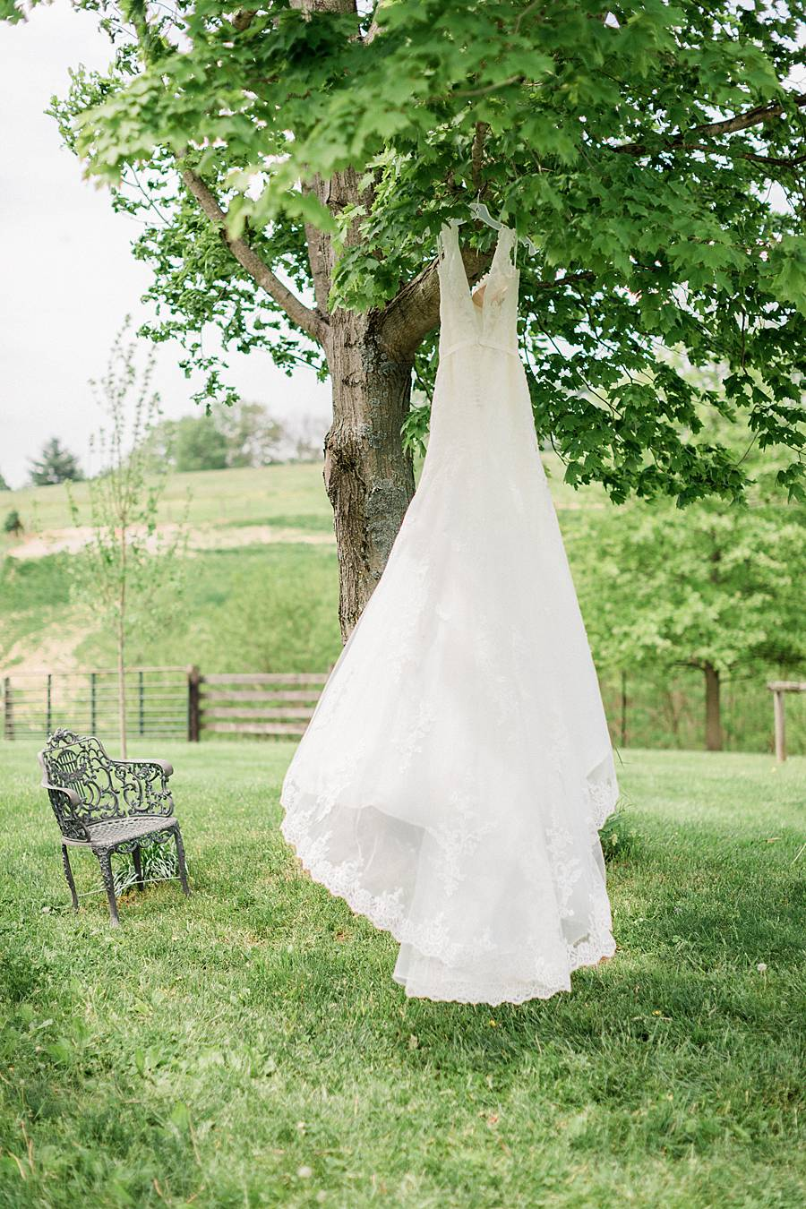 julia ryan kentucky farm wedding 49_web
