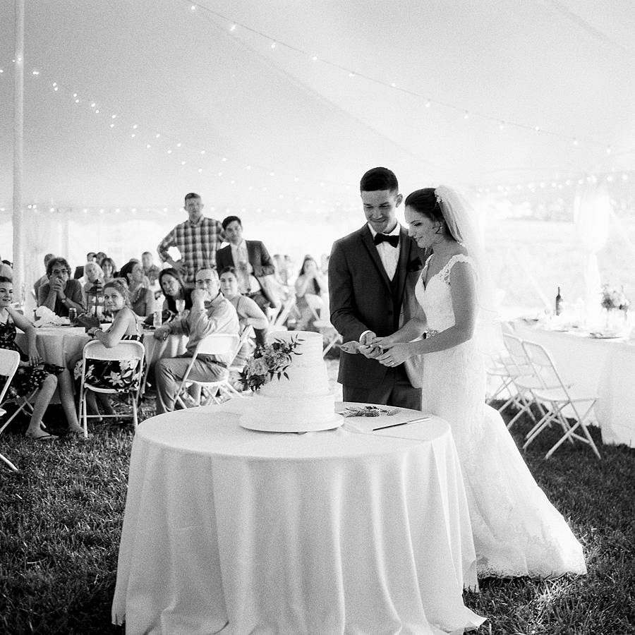 julia ryan kentucky farm wedding 575_web
