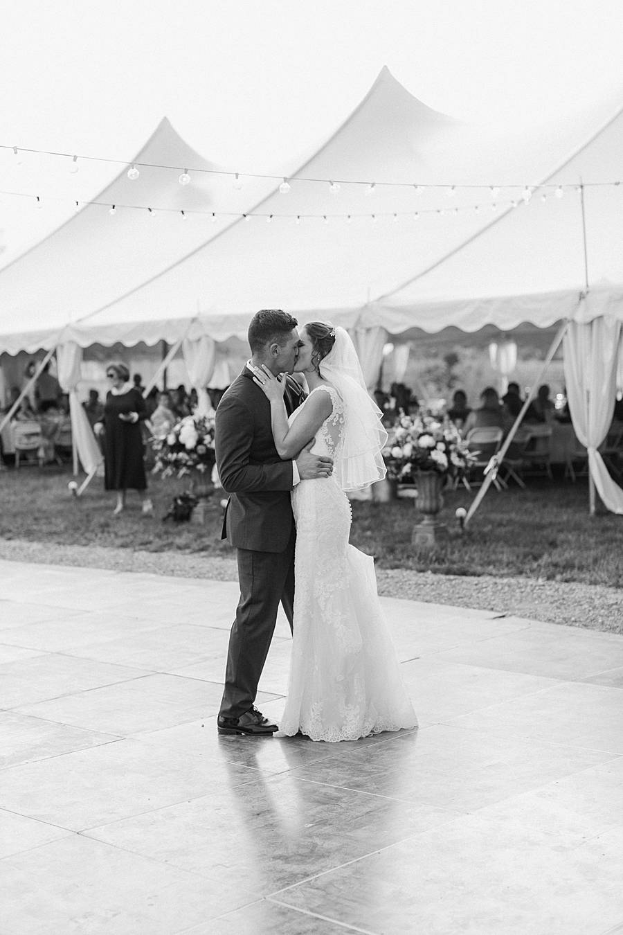 julia ryan kentucky farm wedding 605_web