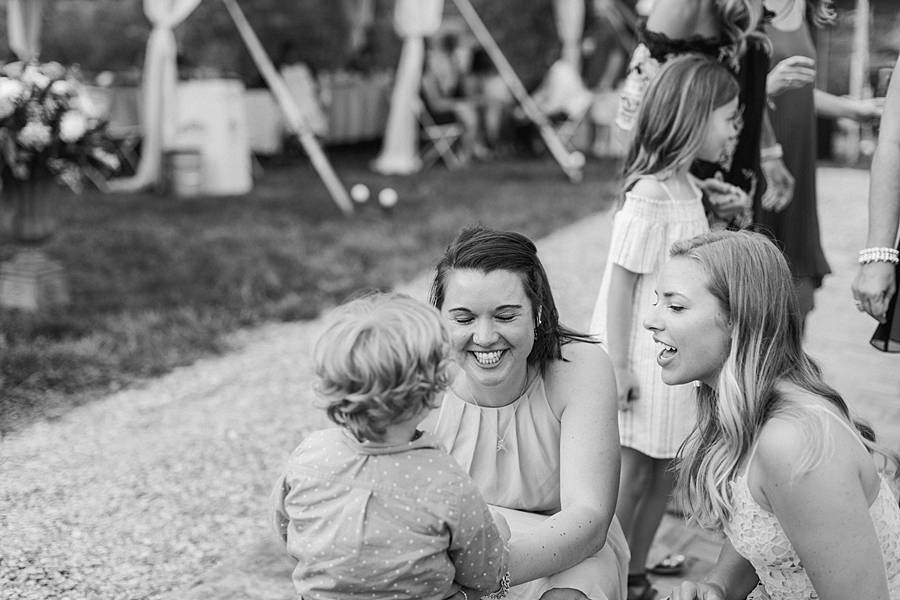 julia ryan kentucky farm wedding 635_web