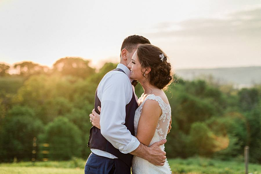 julia ryan kentucky farm wedding 644_web