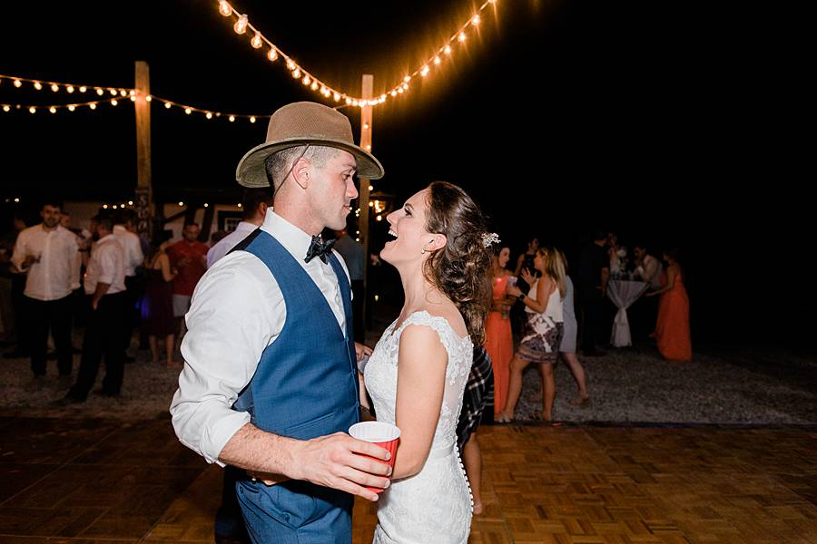 julia ryan kentucky farm wedding 731_web
