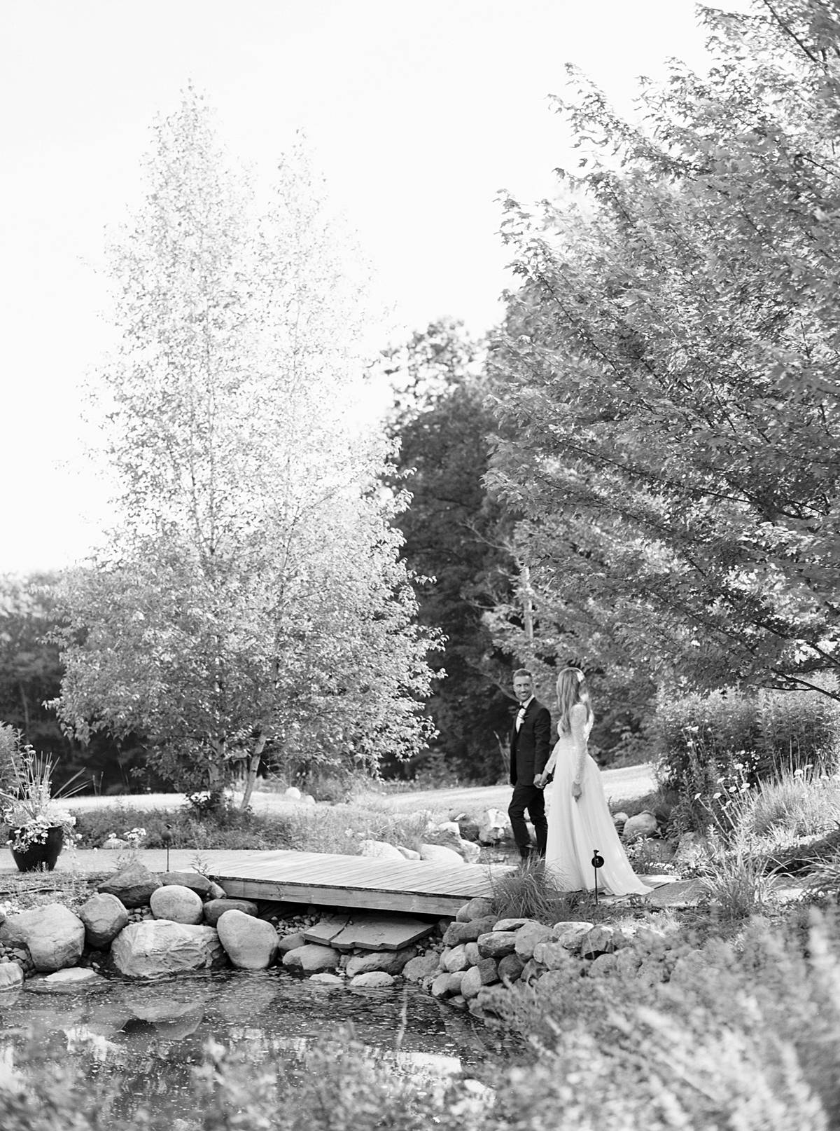 1908 august homestead glen arbor michigan summer wedding bonaventura 00374_web