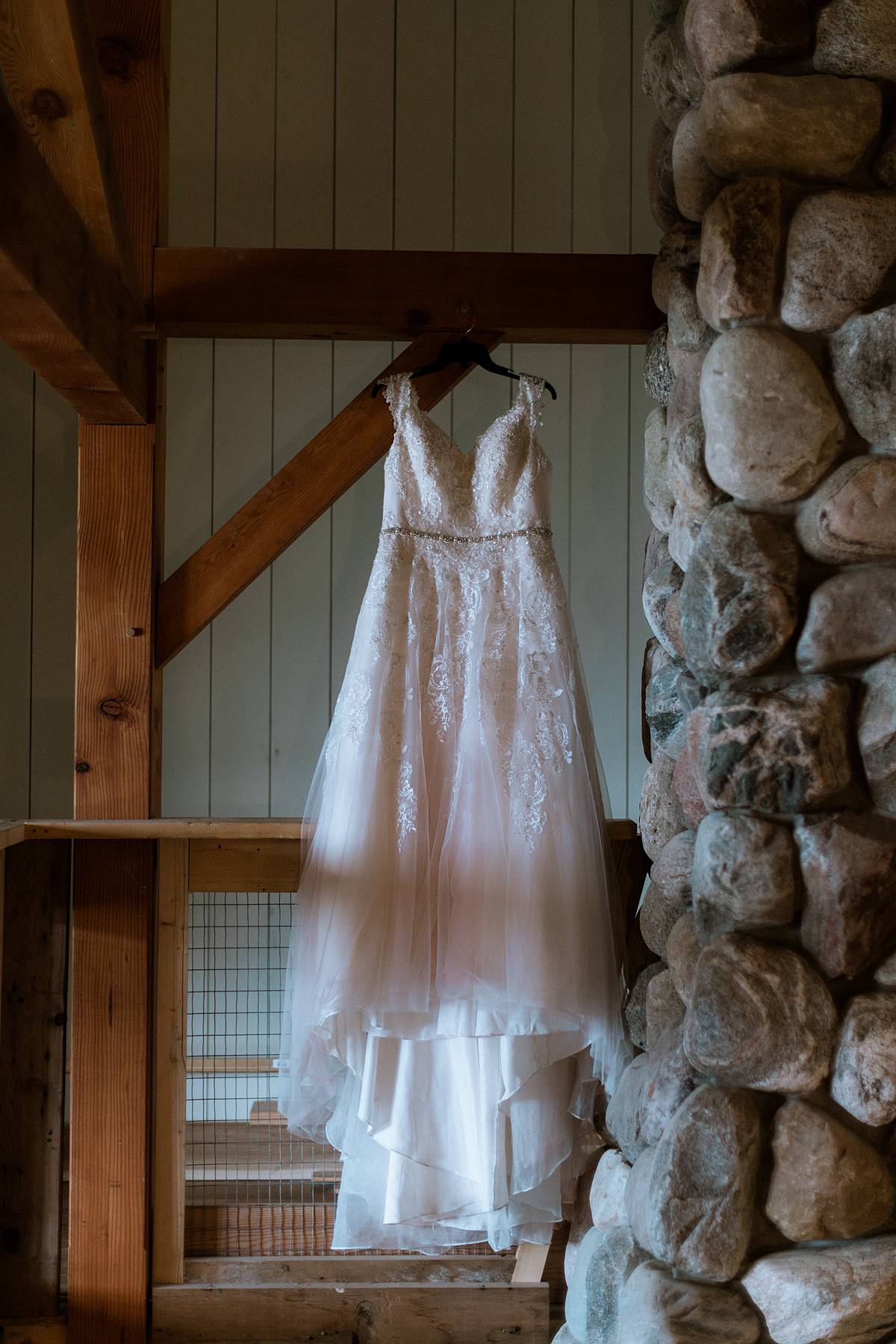 1907 onaway michigan august lake cottage wedding 00069_web
