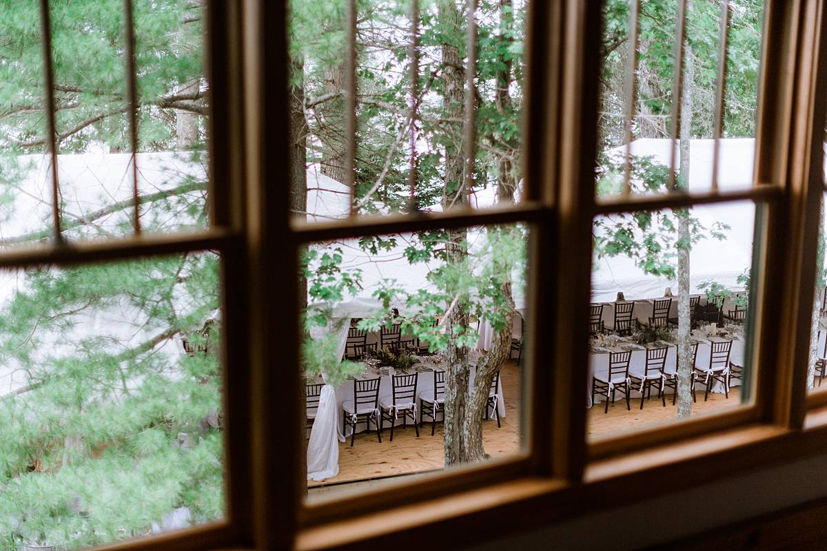 1907 onaway michigan august lake cottage wedding 00081_web
