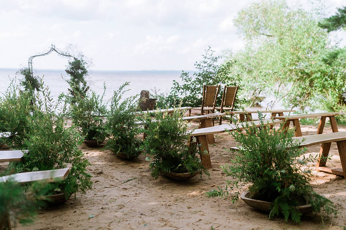 1907 onaway michigan august lake cottage wedding 00098_web