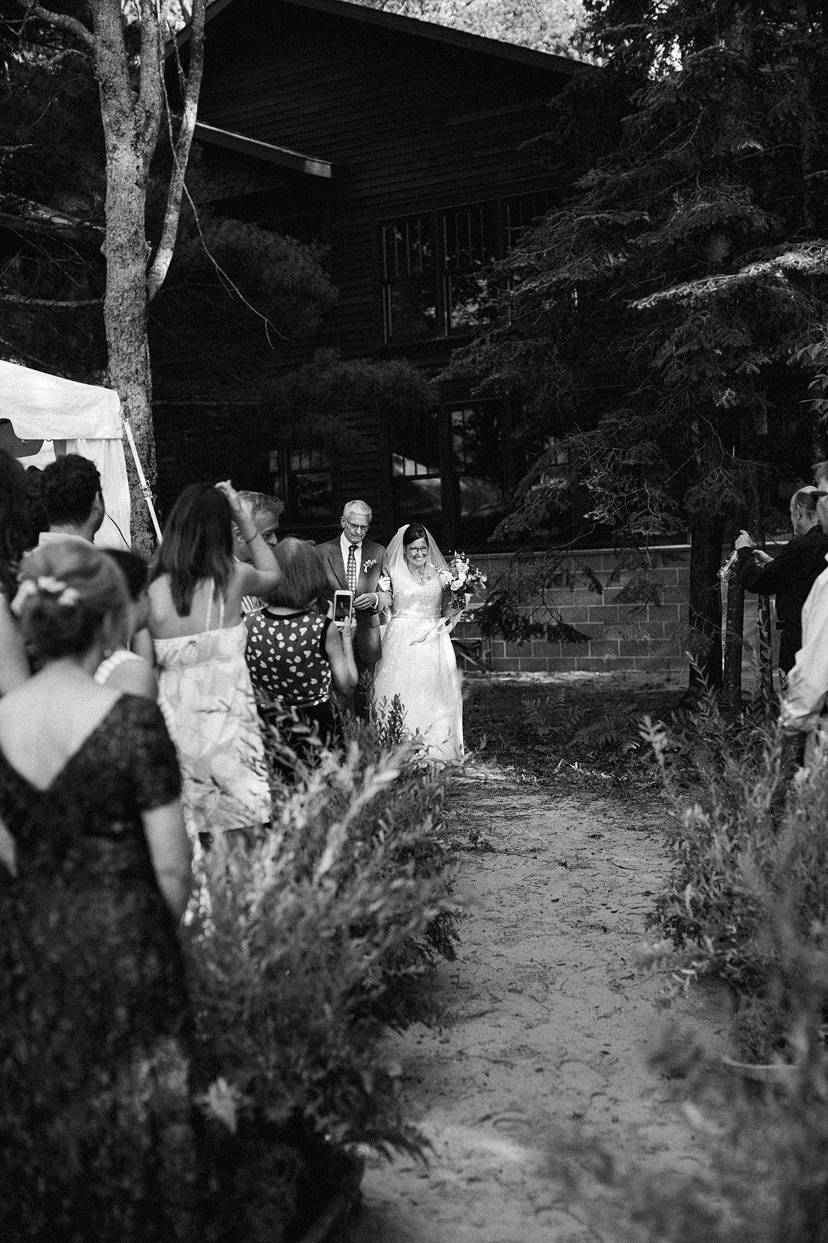 1907 onaway michigan august lake cottage wedding 00127_web
