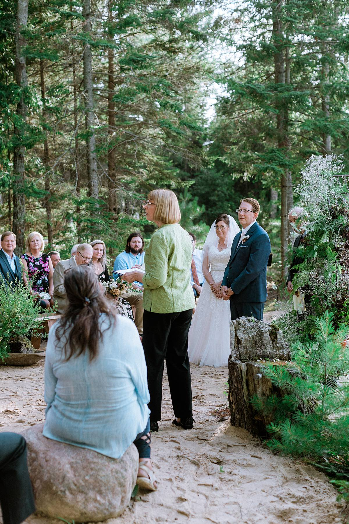 1907 onaway michigan august lake cottage wedding 00157_web