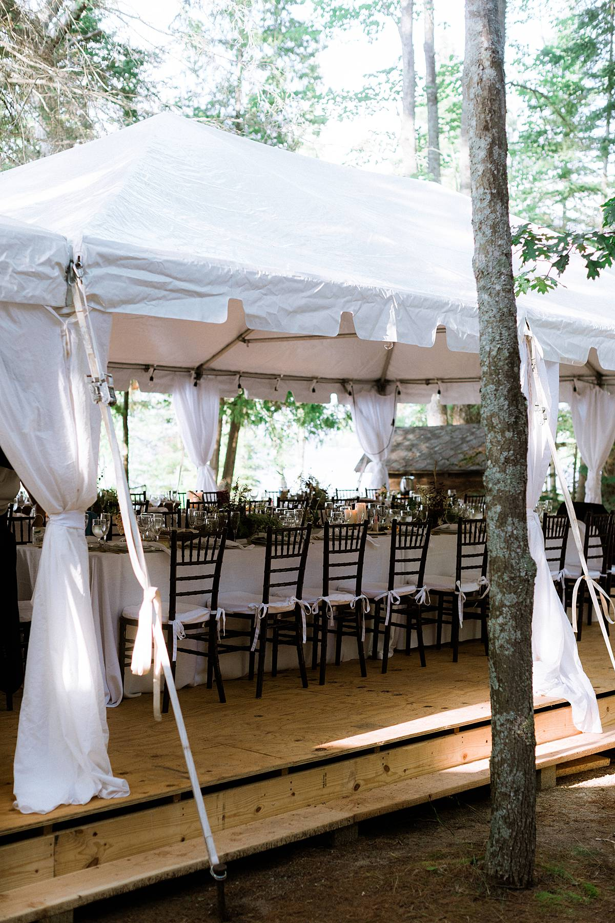 1907 onaway michigan august lake cottage wedding 00288_web