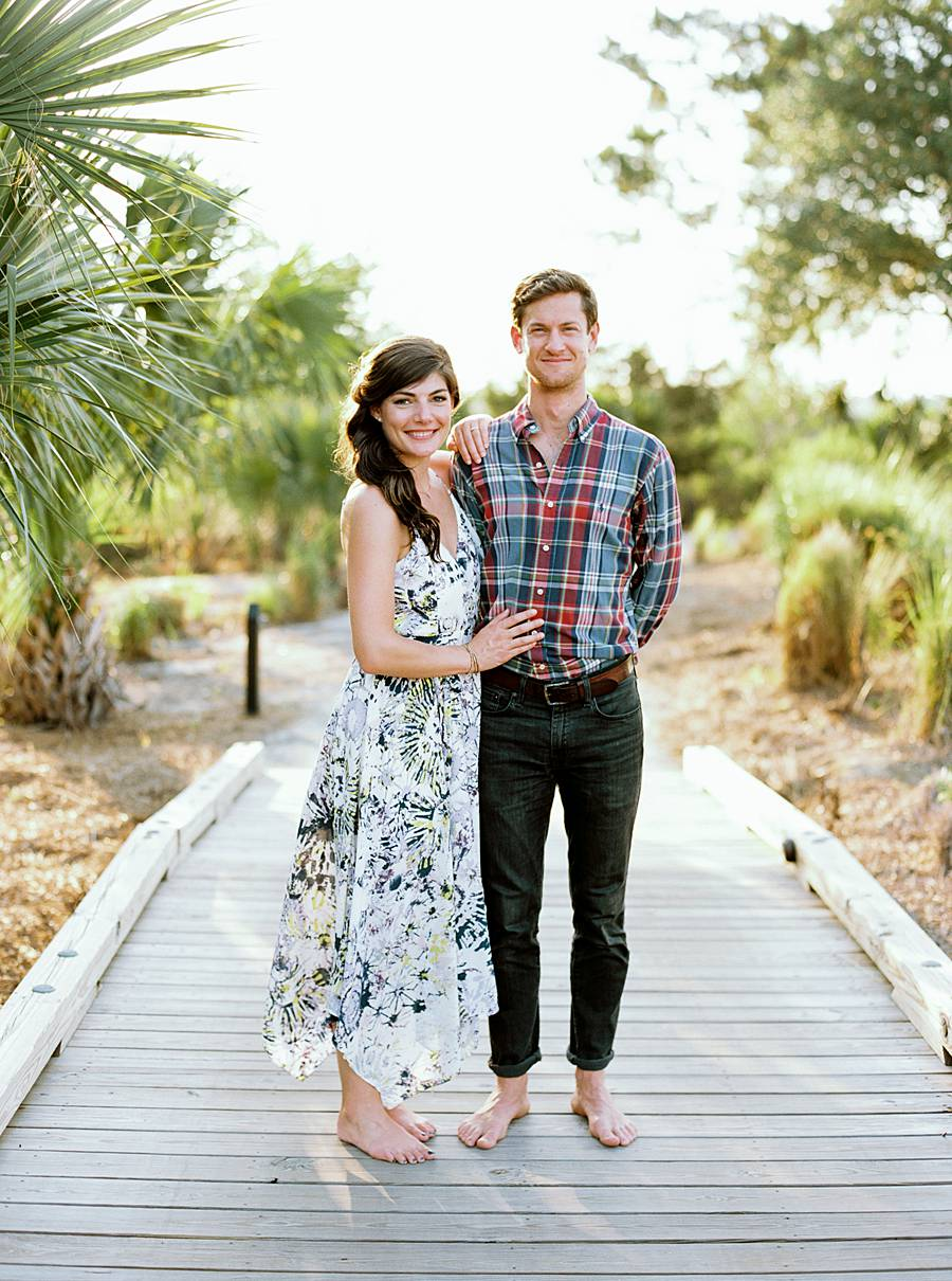 sam david daniel island charleston engagement film 21_web
