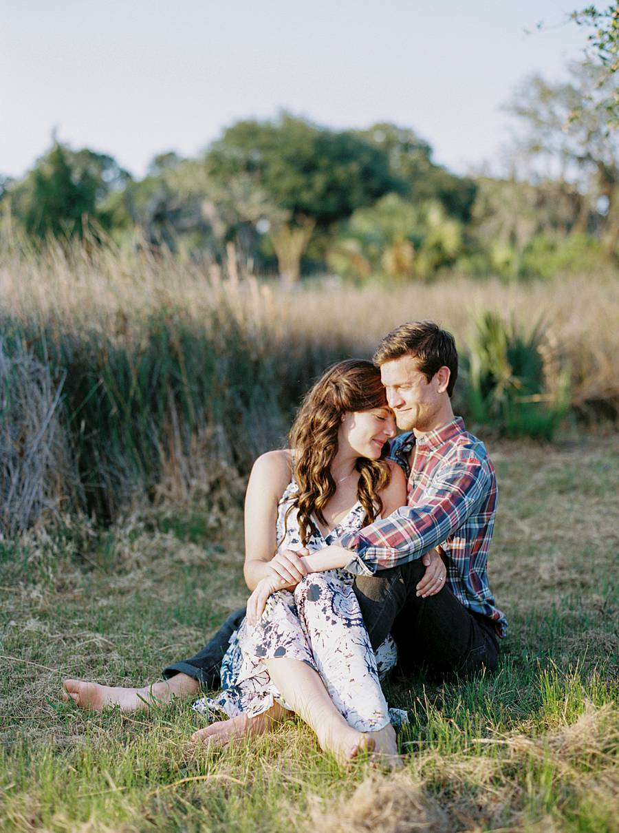 sam david daniel island charleston engagement film 38_web